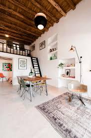 interior design photography little house in the co ibiza interiors architect designer