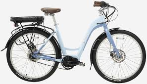 best electric bikes with free shipping u0026 at home trial evelo
