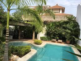 villa maria bed and breakfast puerto escondido mexico booking com