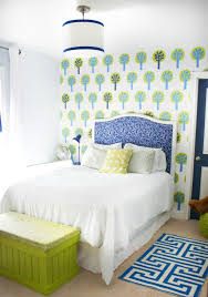 crib to upholstered headboard diy chaotically creative