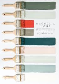 25 magnolia colors ideas