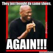 Michael Jordan Shoe Meme - th id oip h bfemih 1 yrh3hp9vaqad6d6