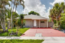 homes for sale in delray beach blue carrot real estate west palm