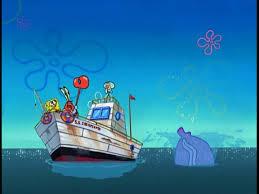 clams gallery encyclopedia spongebobia fandom powered by wikia