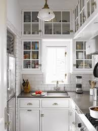 kitchen cabinet designs for small spaces philippines brilliant small kitchen design ideas gawin