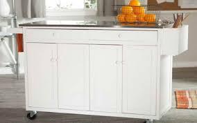 cheap kitchen island ideas kitchen kitchen island with drop leaf popular u201a winsome white