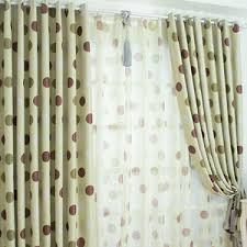 Stylish Blackout Curtains Green Blackout Curtains