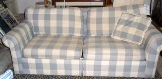 best plaid sleeper sofa 77 in apartment size sleeper sofas with
