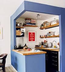 ouvrir cuisine 5 astuces pour aménager une cuisine habitatpresto