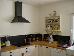credence ikea cuisine cuisine ikea blanche et bois cheap cuisine with cuisine ikea
