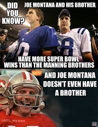 Packers 49ers Meme - i guess this is true for tom brady also yessssss pinterest