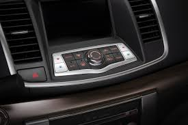 nissan teana 2013 2013 nissan teana launched u2013 now with blind spot warning system