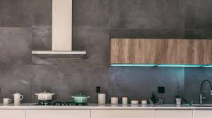 how to clean black laminate kitchen cabinets kitchen guidebook 7 best kitchen laminates for the cabinets