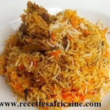 recettes de cuisine africaine recettes cuisine africaine pearltrees