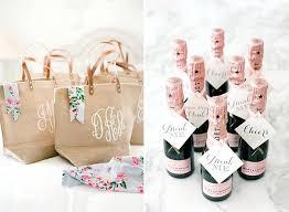 bridal shower gift bags wedding shower favor bags tomahawks info