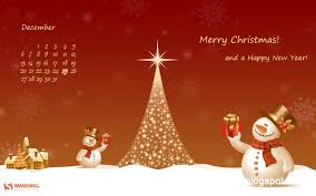christmas animated greeting card designs photos pictures christmas