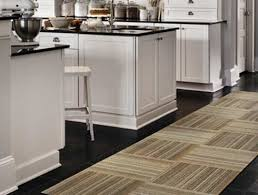 Tile Flooring For Kitchen by 6 Tips To Choose The Perfect Kitchen Tile Freshome Com