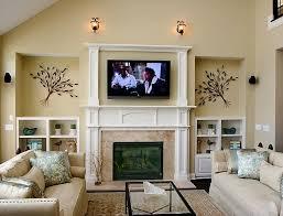 affordable living room ideas home design ideas