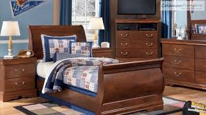 wilmington bedroom collection from signature design by ashley