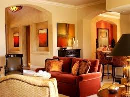 tuscan living rooms wonderful red living room warm tuscan living rooms red living