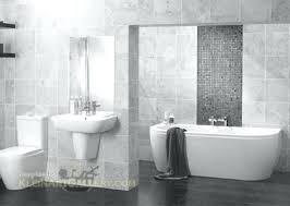 gray bathroom accessories u2013 homefield