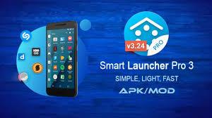 smart luncher apk smart launcher pro 3 v 3 25 45 apk mod atualizado em 14 07 17