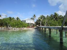 belize central america getaway on the caribbean sea global sherpa