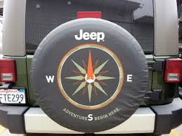 jeep beer tire cover just a car guy cool jeep spare tire cover
