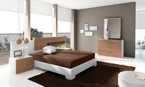 deco chambre marron 99 idées déco chambre à coucher en couleurs naturelles