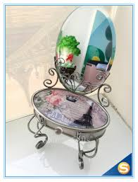 Jewelry Box Mirror Stand Compare Prices On Jewelry Mirror Stand Online Shopping Buy Low