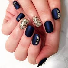 beautiful winter nail designs 2017 trends styles art nails