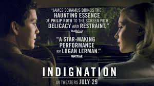 Logan Lerman Vanity Fair Indignant Philip Roth Film Oozes With Yearning And Nostalgia U2013 The