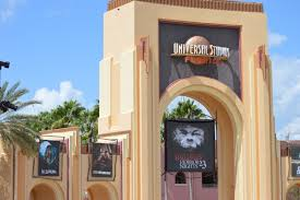 halloween horror nights 2015 florida residents hhn florida