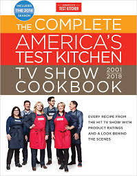america s test kitchen from cook s illustrated outsmarting
