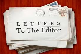 How To Fire Your Attorney Letter by Letters To The Editor Sequim Gazette