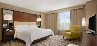 Comfort Suites Chattanooga Tn The Embassy Suites Hotel Chattanooga Hamilton Place Tn