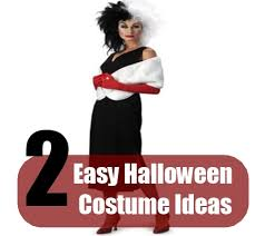 2 easy costume ideas for adults bash corner