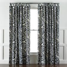 curtains light grey shower curtain macys curtains cafe