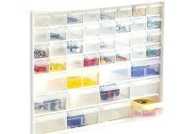Craft Storage Cabinet Fancy Craft Storage Drawers Craft Storage Drawers Hobby Storage