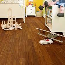 forsyth floor company houston tx