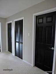 interior paints for homes best 25 brown interior doors ideas on interior