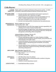 Hr Assistant Resume Samples by Best 20 Administrative Position Ideas On Pinterest Ms Office