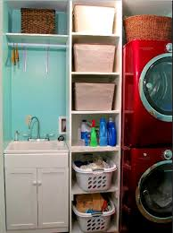 Laundry Room Storage Ideas Pinterest Laundry Room Storage Shelves Design For Your Laundry Room Decor