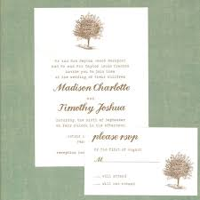 wedding program sles free 40 best free wedding printables images on free wedding