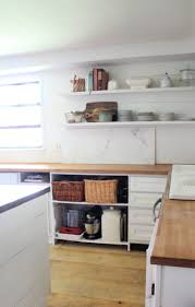how to make easy shaker cabinet doors diy shaker cabinet doors the easy way mimzy company