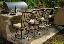 attractive reclining bar chairs tags reclining bar stools ladder