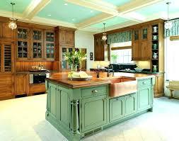 sink island kitchen farm sink kitchen kitchen island with farmhouse sink kitchen island