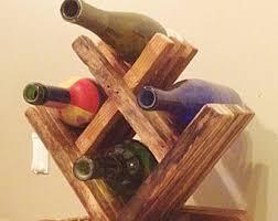 wine storage etsy