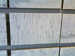 How To Plan Floor Tile Layout by 100 Plan Floor Tile Layout Bathroom Design Tile Showers