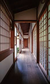 117 best japanese home decor images on pinterest traditional